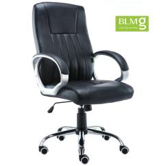 Swivel Chair Lazada Sling Back Chairs Price Of Office In Malaysia Diffrient World