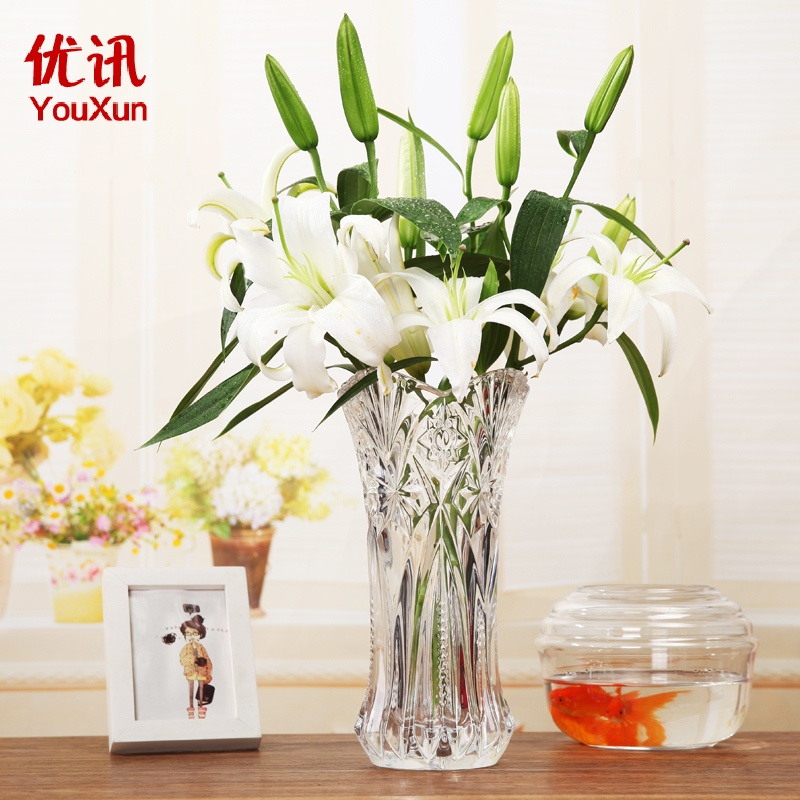 floor vases for living room singapore beach house ideas dried flowers large healthy flower arrangement vase transpa