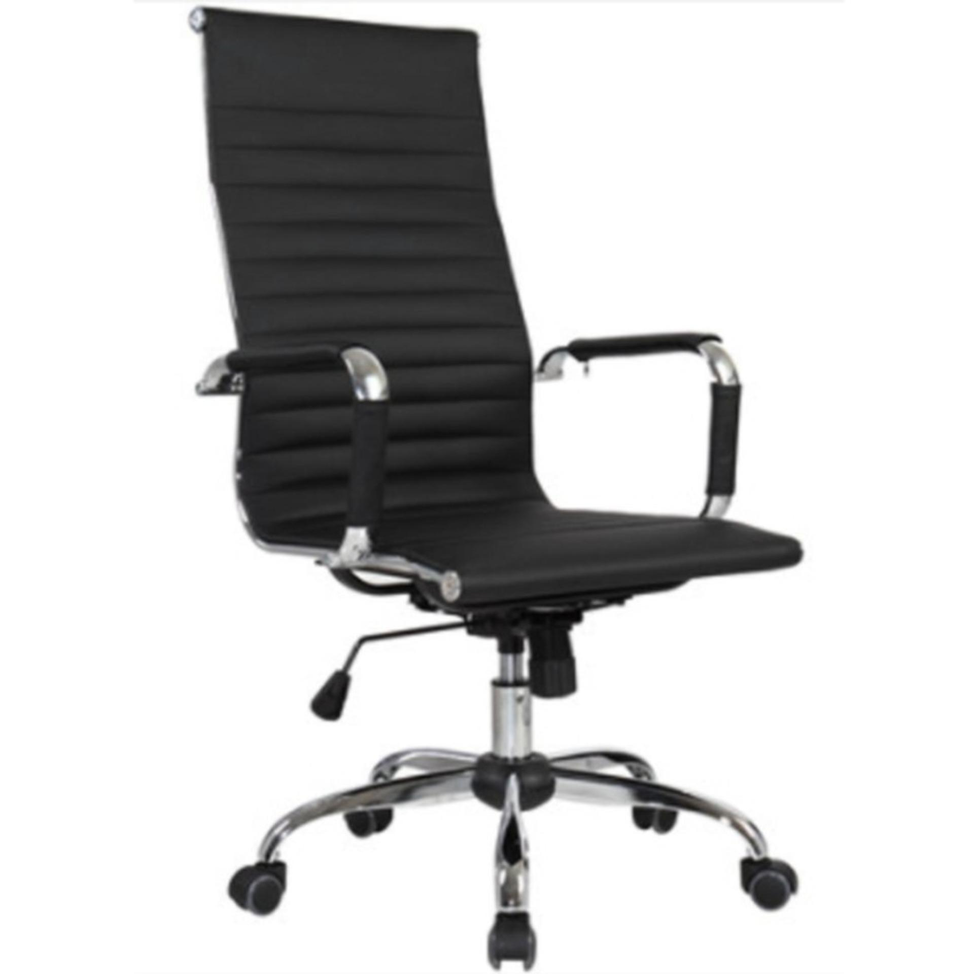 ergonomic chair singapore accent chairs home goods office manager leather