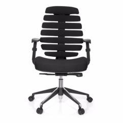 Ergonomic Chair Options Bean Bag Stool Ergo Quest Office Installation Option Available
