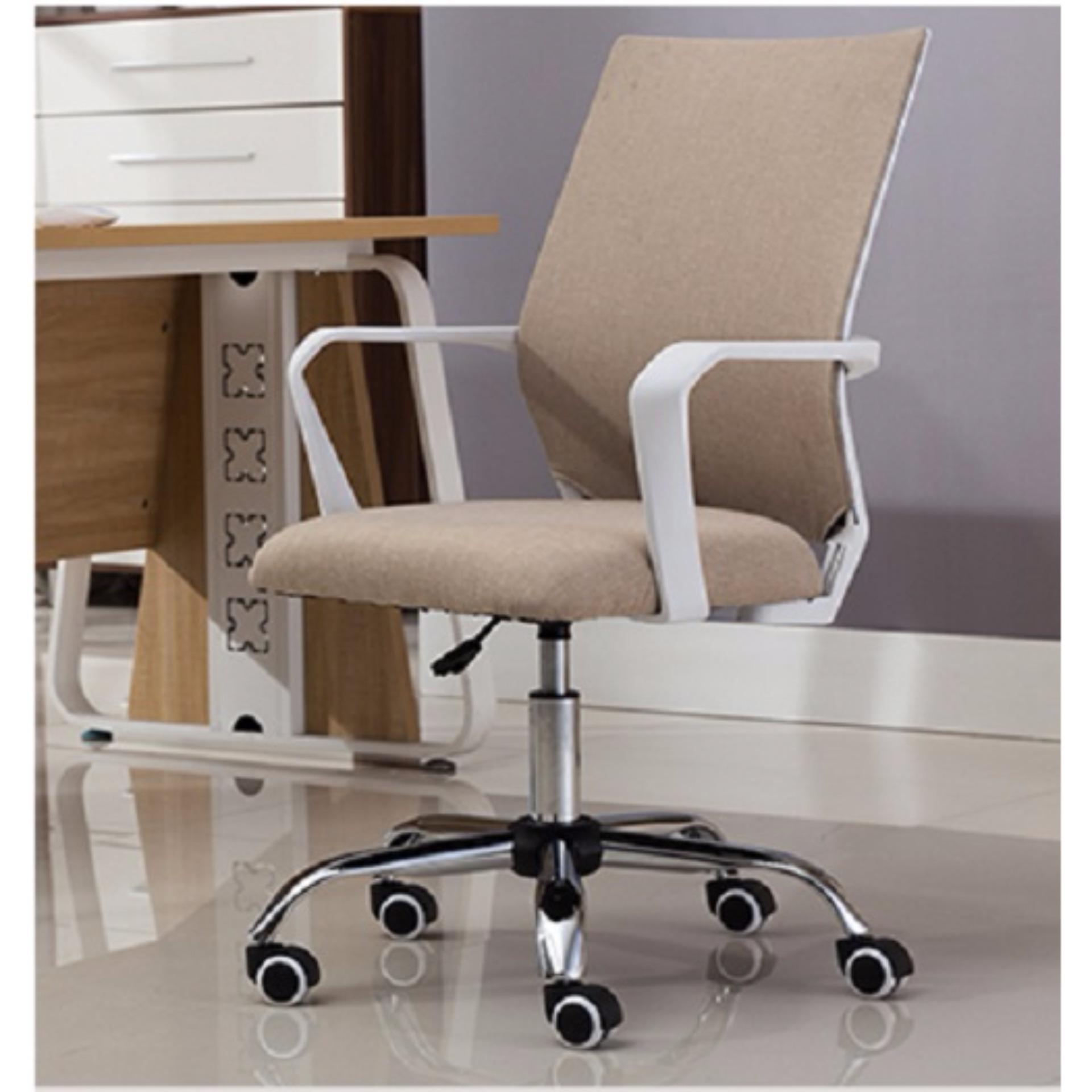ergonomic chair singapore push back recliner home office
