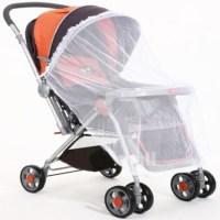 Sun Shades Pram Shade Carseat Cover Stroller Buggy