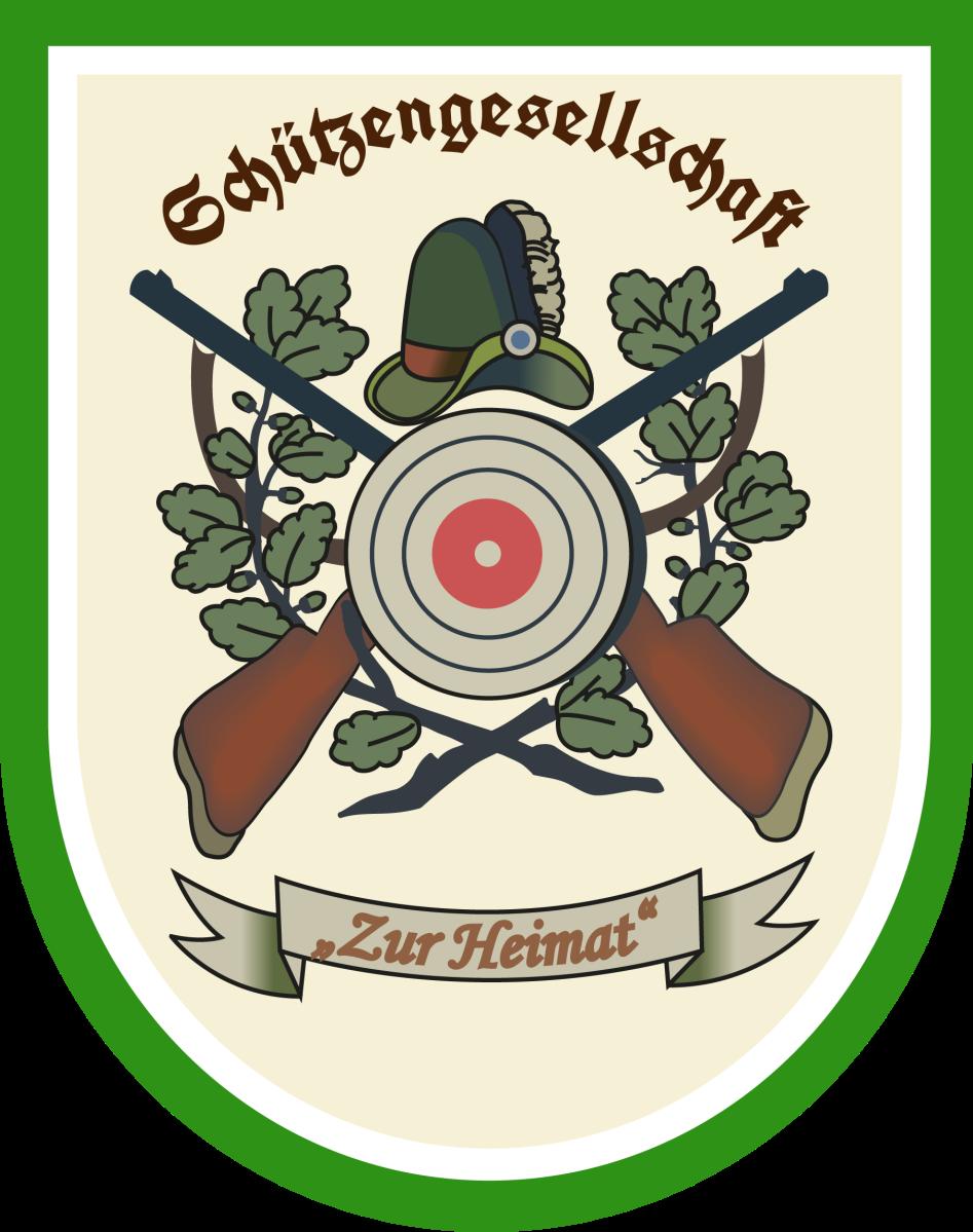 Wappen groß