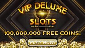casino bonus registration Online