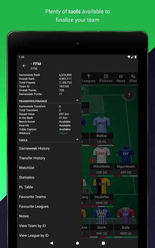 Football Manager 2019 Bagas31 : football, manager, bagas31, Download, Football, Manager, Bagas31, Dengan