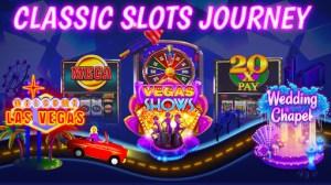 calgary casino barlow Casino