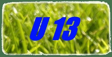 U13 – Testspiel gegen den TSV Mörsdorf