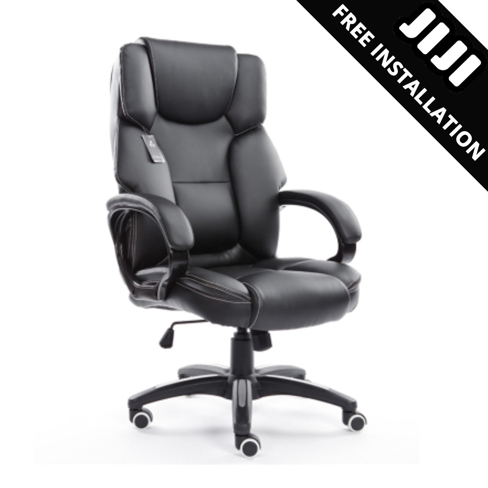 Massage Office Chair Jiji Dreamwave 8 Points Massage Office Chair Free Installation Compact Massage Chairs Latest Technology Blood Circulation Free 12 Months
