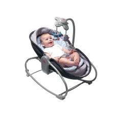 tiny love bouncer chair rattan target australia buy baby bouncers rocking foldable lazada 3 in 1 rocker napper luxe new