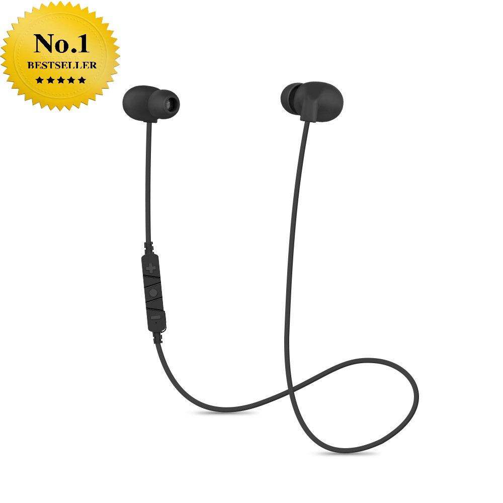 medium resolution of  hofaso karakao h1 bluetooth headphones 4 1 wireless runing earbuds sports workout earphones