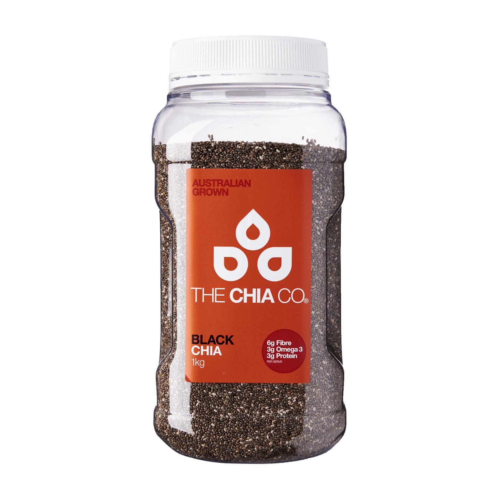 The Chia Company Buy The Chia Company At Best Price In Singapore