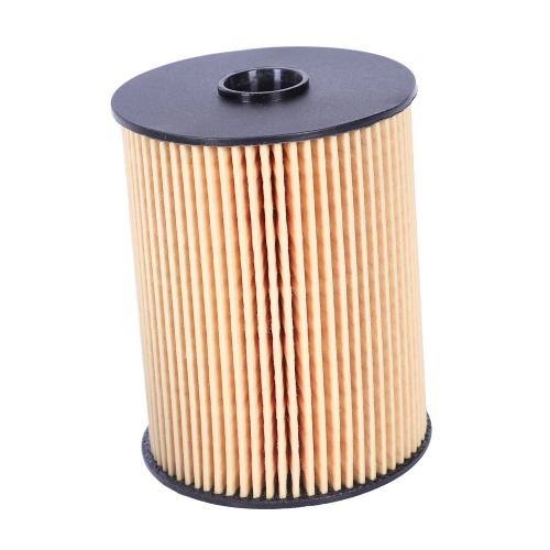 small resolution of for bmw mini r50 r52 r53 one cooper s fuel filter 16146757196 a898