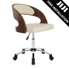 Gokhale Pain Free Chair Swing Photos Office Chairs Sante Blog