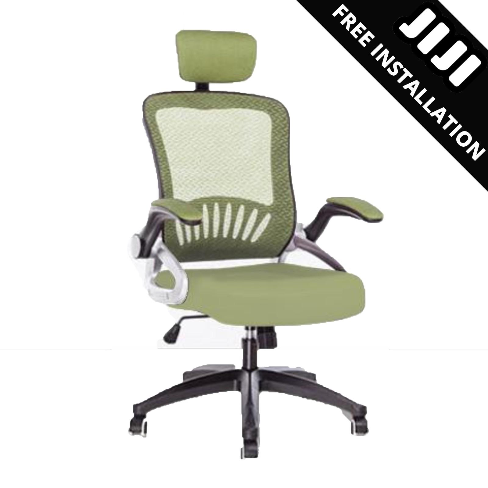 floor chairs singapore white high back dining adult spine support chair correct posture