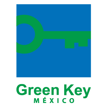 https://i0.wp.com/sg.com.mx/sites/default/files/images/stories/2014/logo_green_key.jpg?w=748