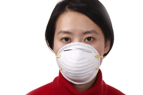 haze in singapore, N95 mask, where to buy n95 mask