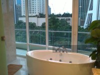 The Oval, KLCC, 3 Bedrooms, 3750 Sqft, Condominiums