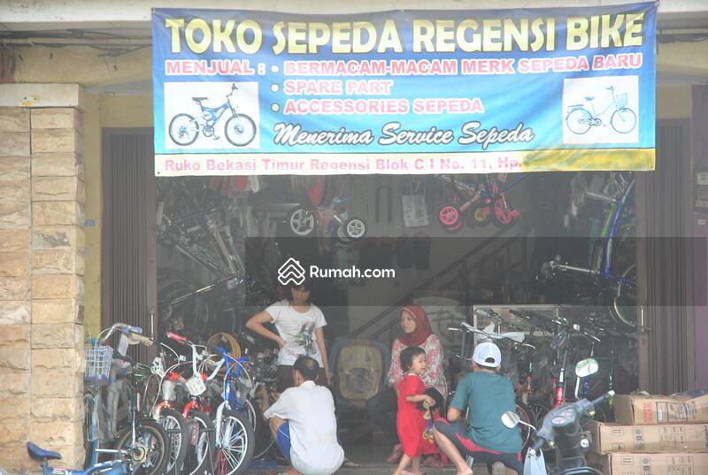 Toko Sparepart Di Bekasi Timur Reviewmotors.co