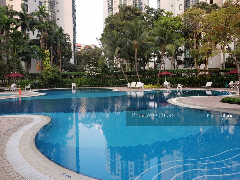 Parc Oasis, 41 Jurong East Avenue 1, 3 Bedrooms, 1378 Sqft, Condos & Apartments for Rent, by Phua Wee Chuan, S$ 3,500 /Mo, 21445217