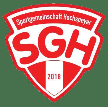 SG 2018 Hochspeyer e.V.