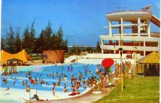 The Big Splash Katong in the 70s