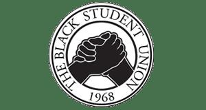 Black Student Union