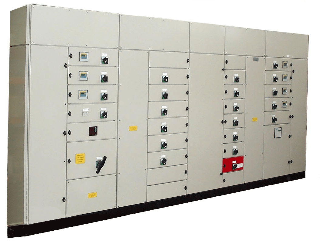 hight resolution of service shanti enterprisesht panel wiring diagram 17