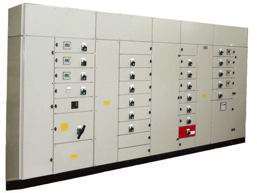 small resolution of service shanti enterprisesht panel wiring diagram 17
