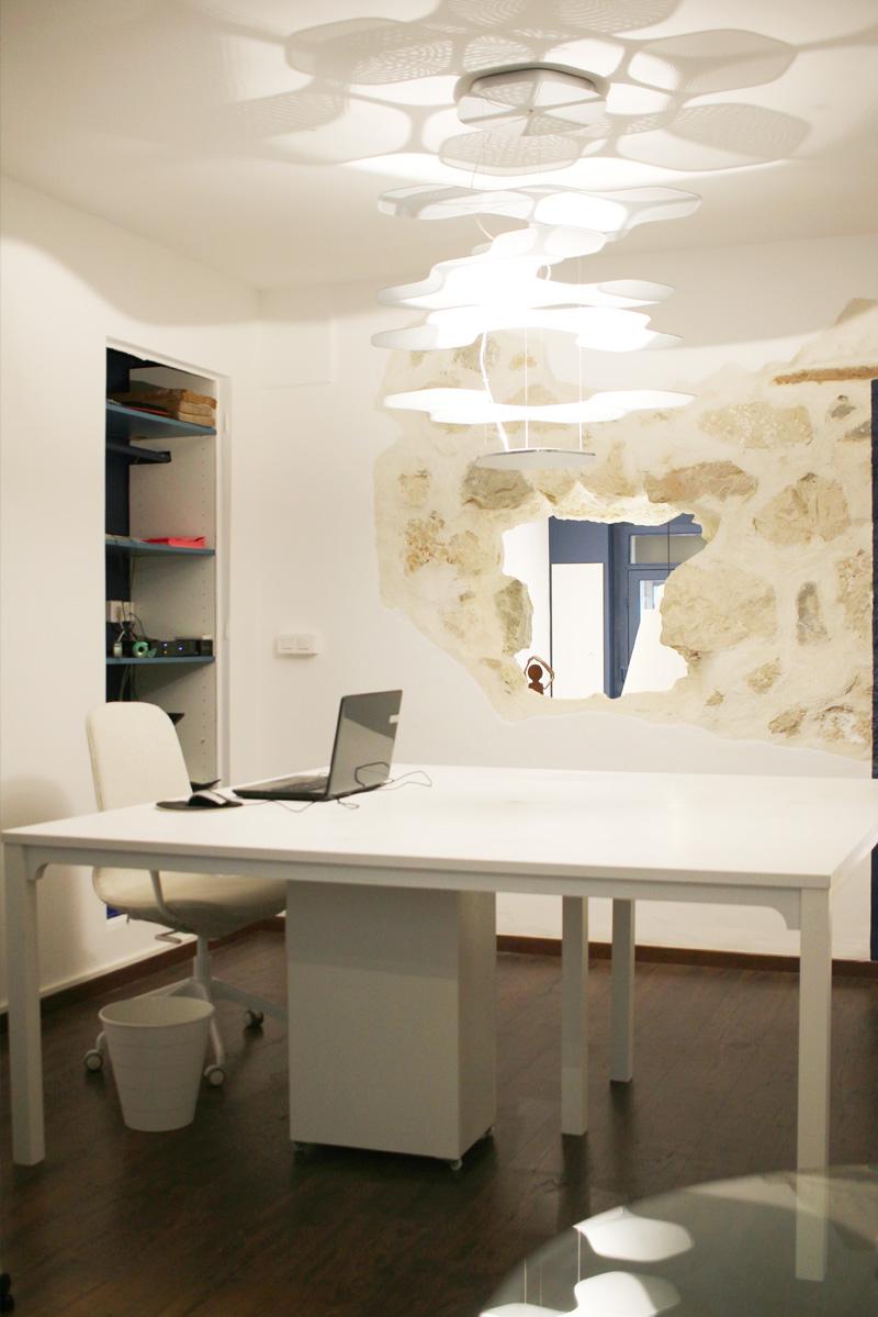 sgb-architecture-cabinet-11