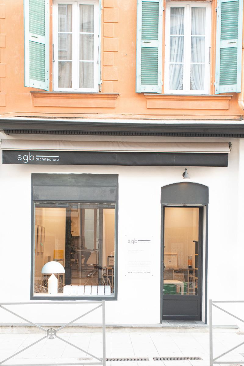 sgb-architecture-cabinet-5-OK
