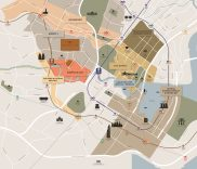 Location Map 2