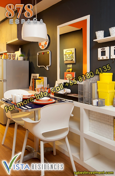 878 Espa 241 A Sampaloc Manila Ph Sg Best Investment
