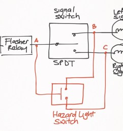 hella light wiring diagram wiring libraryhella light wiring diagram [ 1702 x 1048 Pixel ]