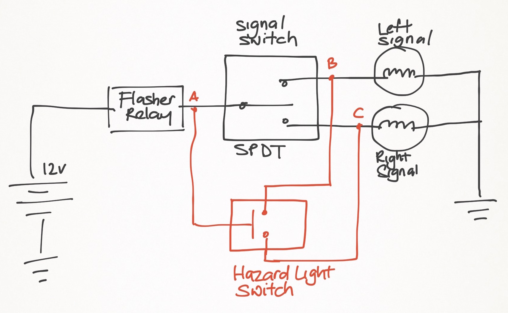 hight resolution of hella light wiring diagram wiring libraryhella light wiring diagram
