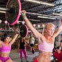 Crossfit Games Move To Madison Wi Sgb Media Online