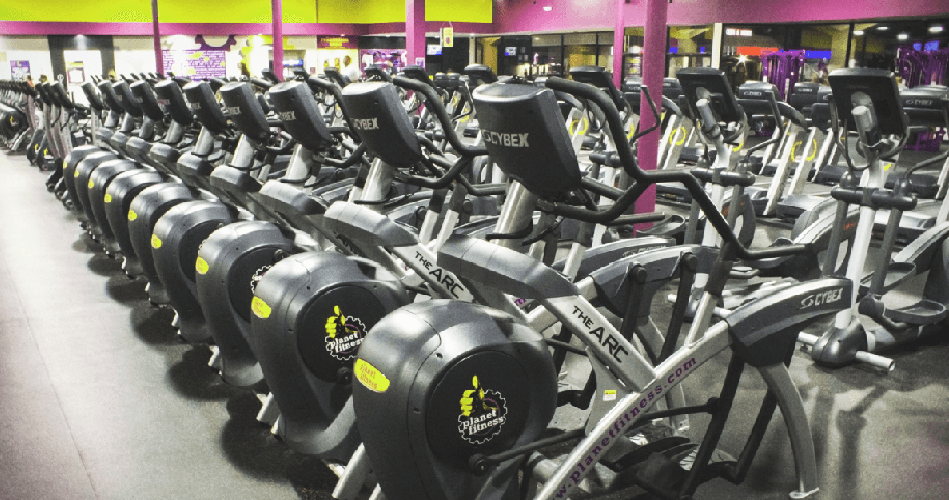 Planet Fitness Gets Ready To Re Open Sgb Media Online