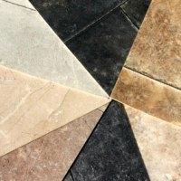 Vinyl Floor | SG Carpet