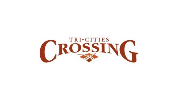 BarrySteadman-Samples-2019-tricross