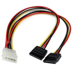 Phone Cable Wiring Diagram 240v 12