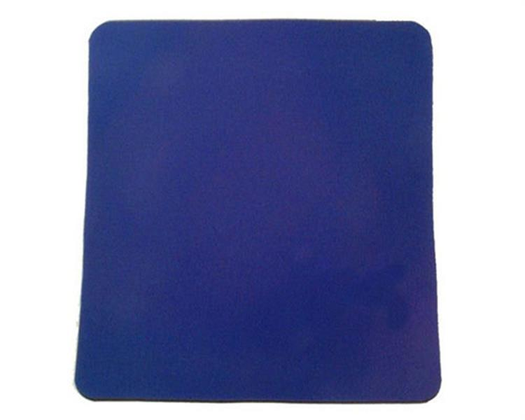 bulk blue mouse pad