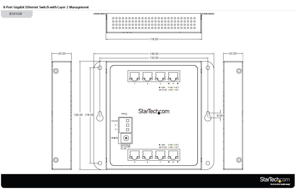 medium resolution of diagram s