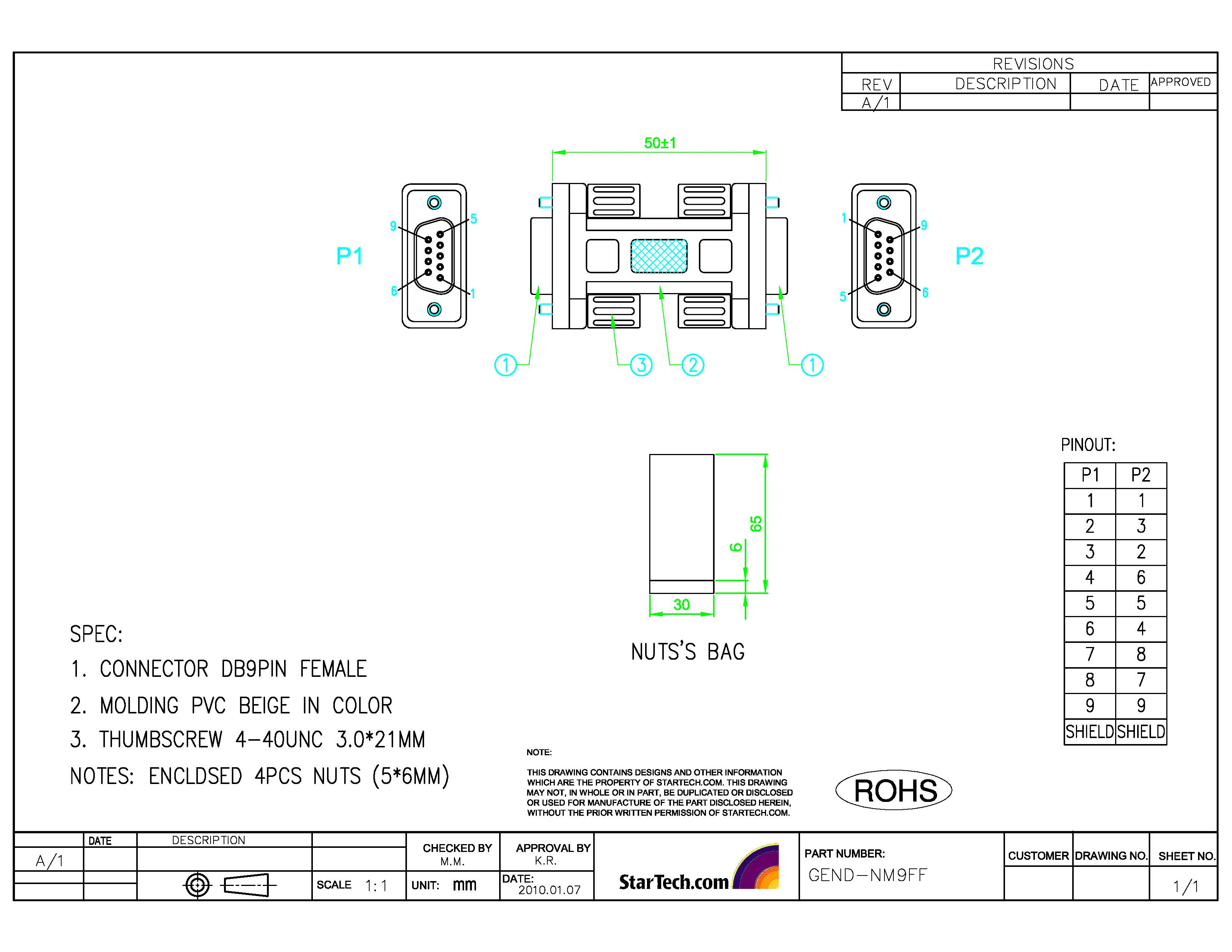 rs232 to rj45 null modem wiring diagram 2001 dodge neon pcm cable the best 2017