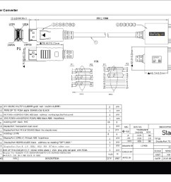 displayport dvi adapter displayport male dvi single link femaledisplayport to dvi wiring diagram 1 [ 1457 x 943 Pixel ]