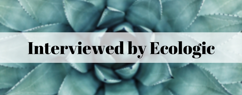 Ecologic Products Interview