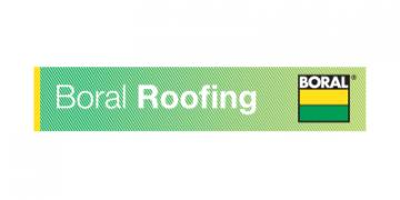 bor roofing boral the new american remodeled home 2017