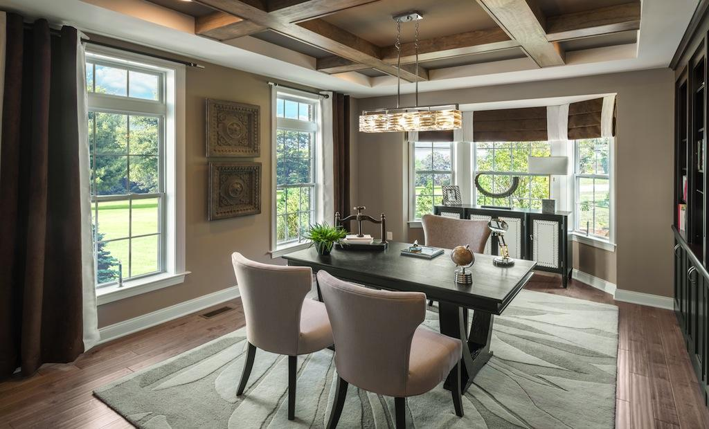 the new american remodel 2018