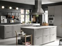 Ikea Tops J.D Powers Kitchen Cabinet Satisfaction Study ...