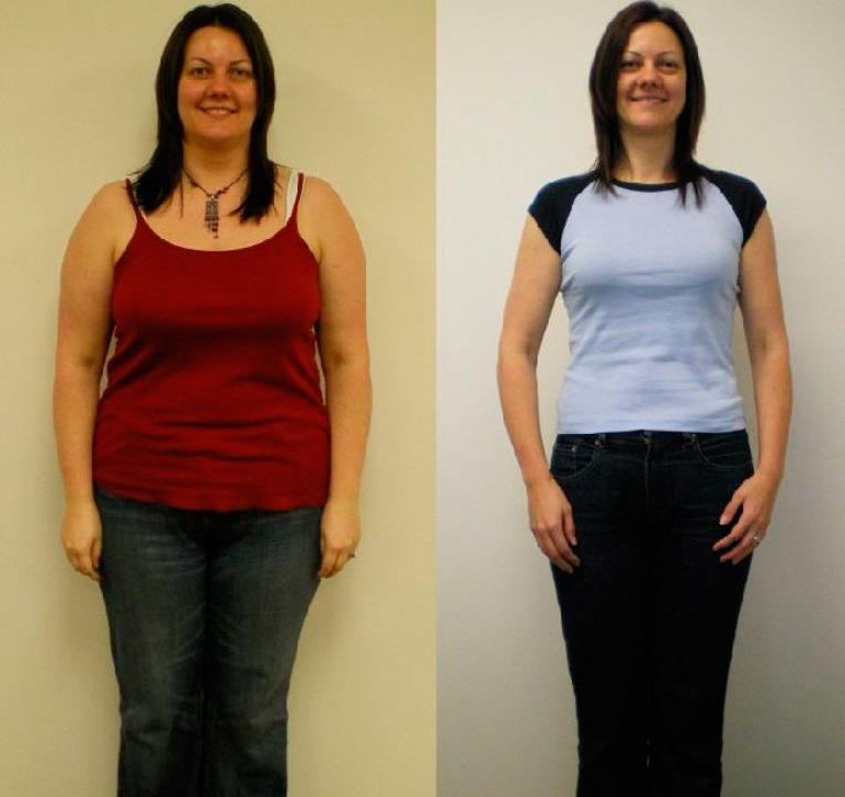 vreau sa slabesc urgent tpu diete de slabit in zona abdomenului