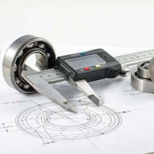 DESIGN 500 - 3D Printing Infills - Stronger & Lighter Parts in Rapid Prototyping