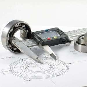 DESIGN 500 - 3D Printing